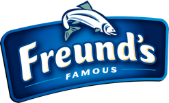 Freunds Fish Market